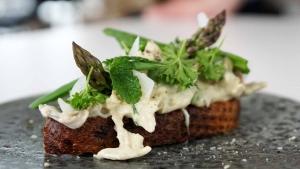 Brunede Kartofler Julens Uundværlige Tilbehør Foodtv